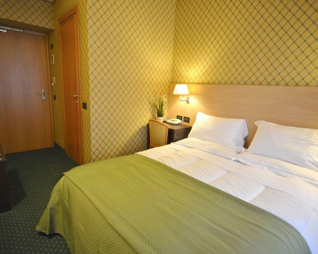 Hotel Arcadia Roma (Official Website) - 3-stjerners hotell i Roma