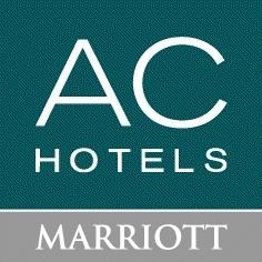 HOTEL AC CIUDAD DE SEVILLA