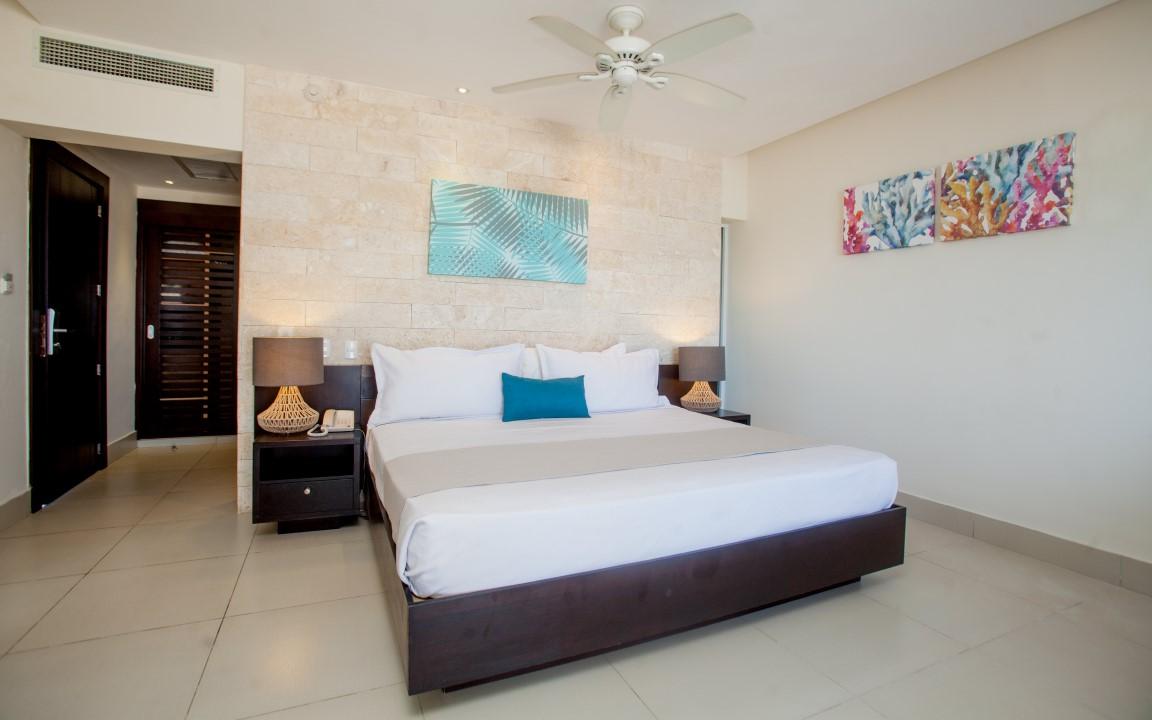 HOTEL VISTA SOL PUNTA CANA BEACH RESORT & SPA - hotels in Bavaro BIN2