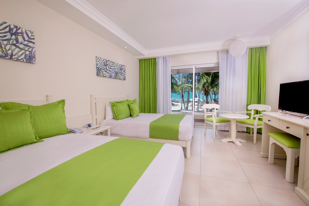 Guest-Incoming.com - HOTEL VISTA SOL PUNTA CANA BEACH RESORT & SPA