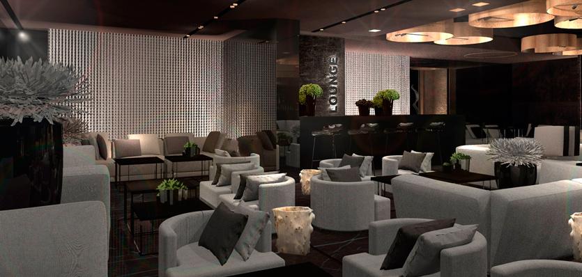 HOTEL MELIA DUBAI