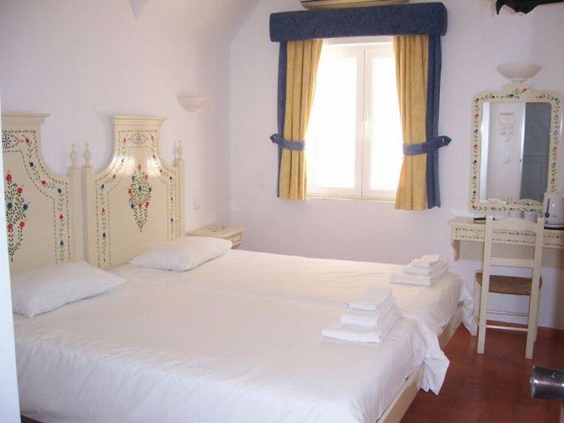 Albufeira Beach Hotel