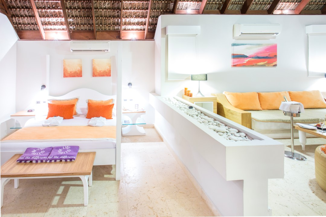 Guest-Incoming.com - HOTEL BE LIVE COLLECTION CANOA