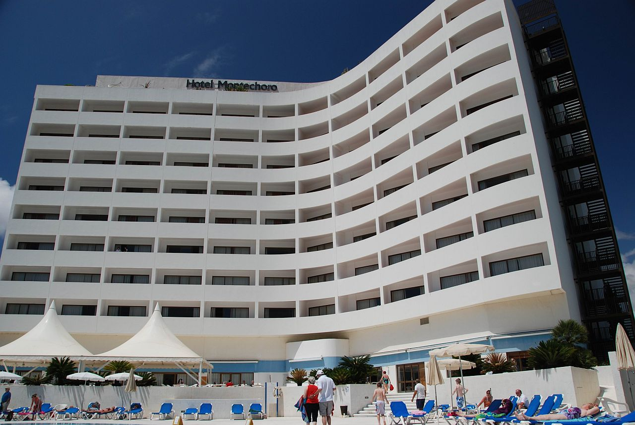 Jupiter Albufeira Hotel - Family & Fun