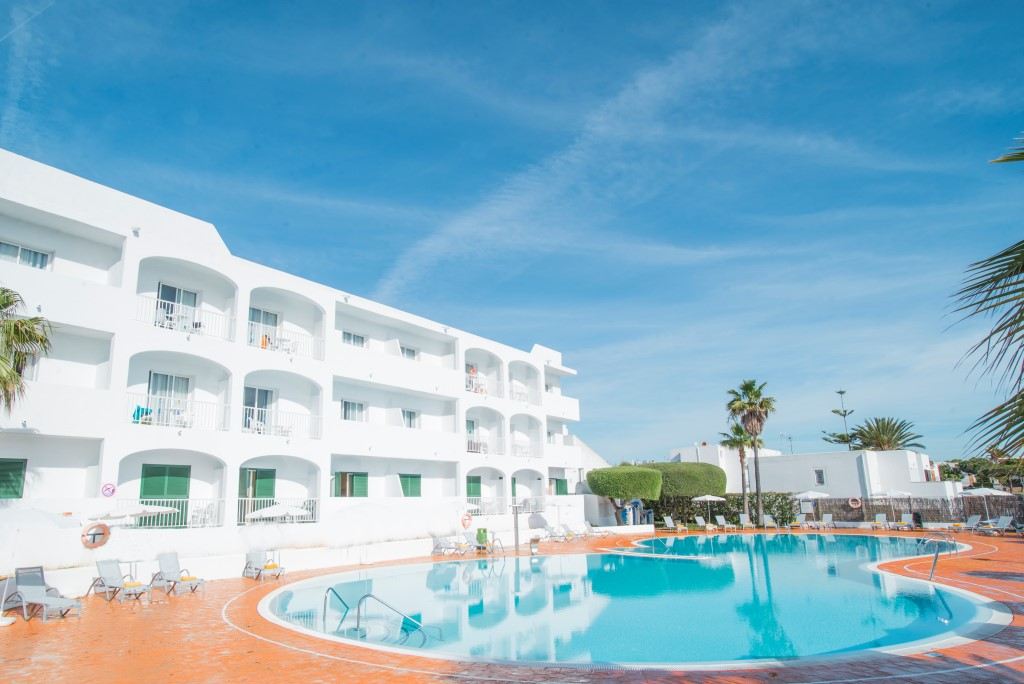 Gavimar Ariel Chico Club Resort, Image_1