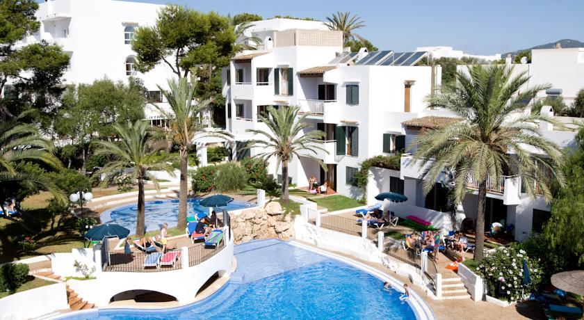 Cala Gran Costa Del Sur Hotel & Resort