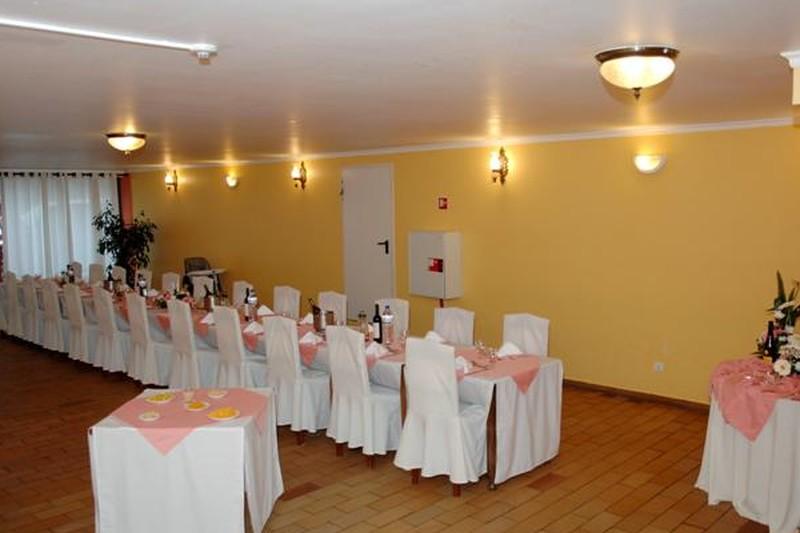 HOTEL ENCUMEADA