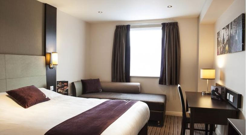 Hotel Premier Inn London City Aldgate, Image_1