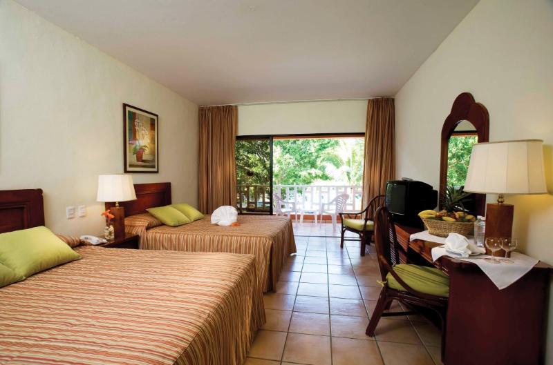 Guest-Incoming.com - HOTEL BELLEVUE DOMINICAN BAY
