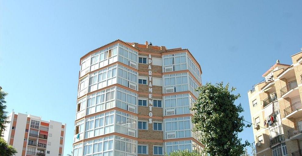 Apartments DORAMAR
