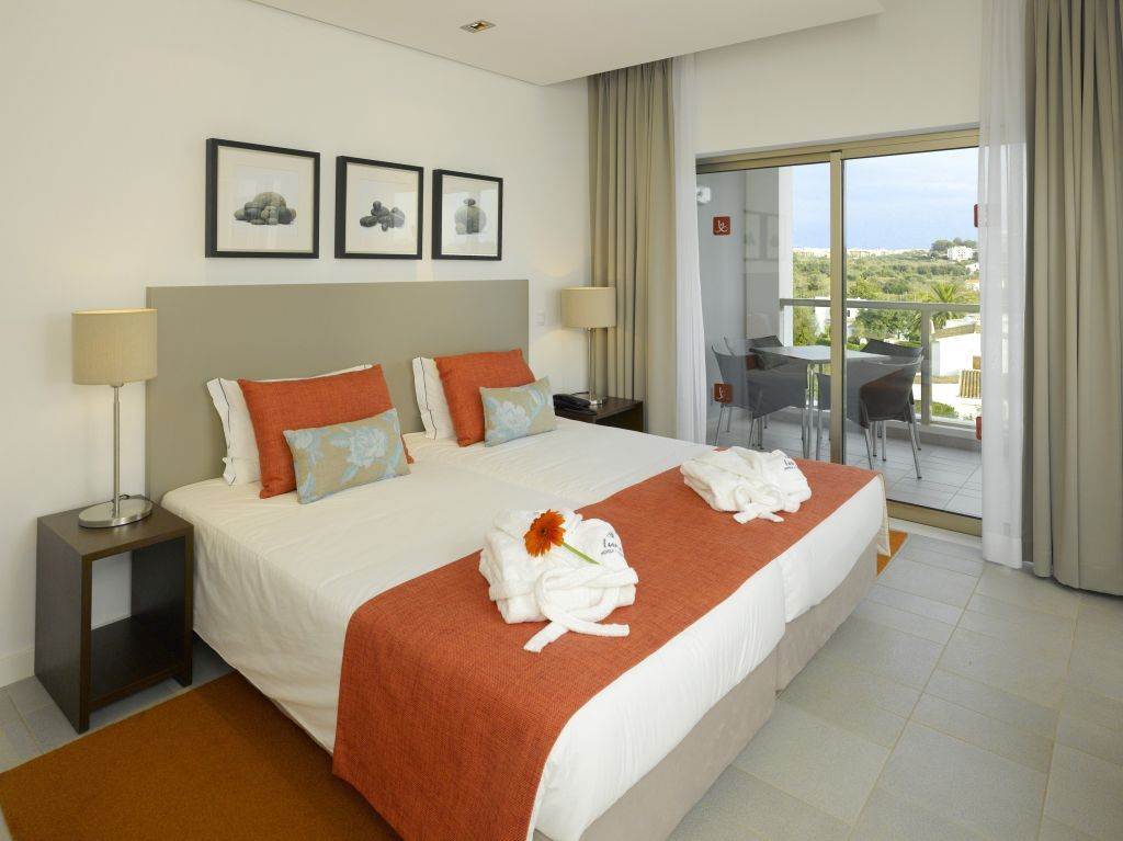 Fotos Hotel Alvor Village Suites