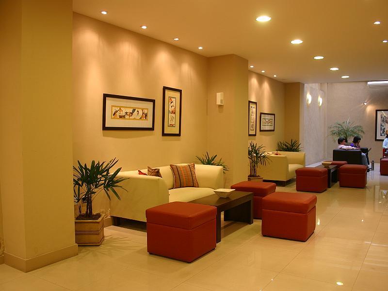 Guest-Incoming.com - HOTEL CORDON DEL PLATA