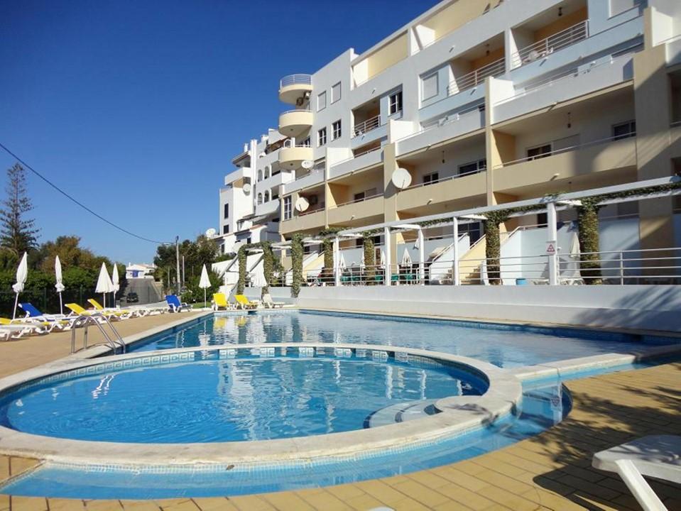 Maralvor Apartments, Image_1