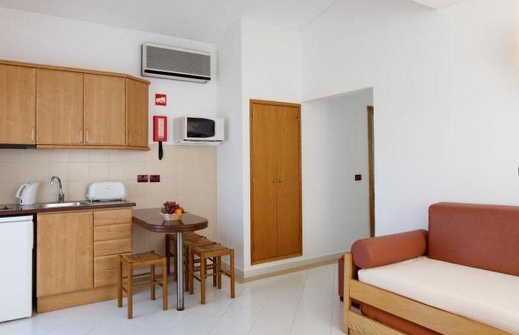 Hotel Vilamoura Golf
