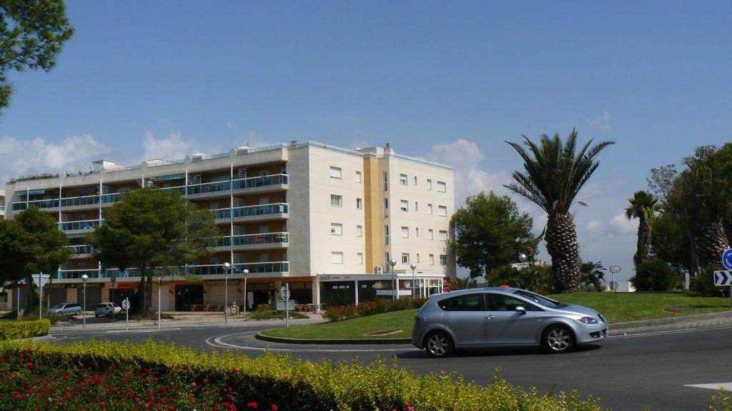 Siesta Dorada Club Apartamentos