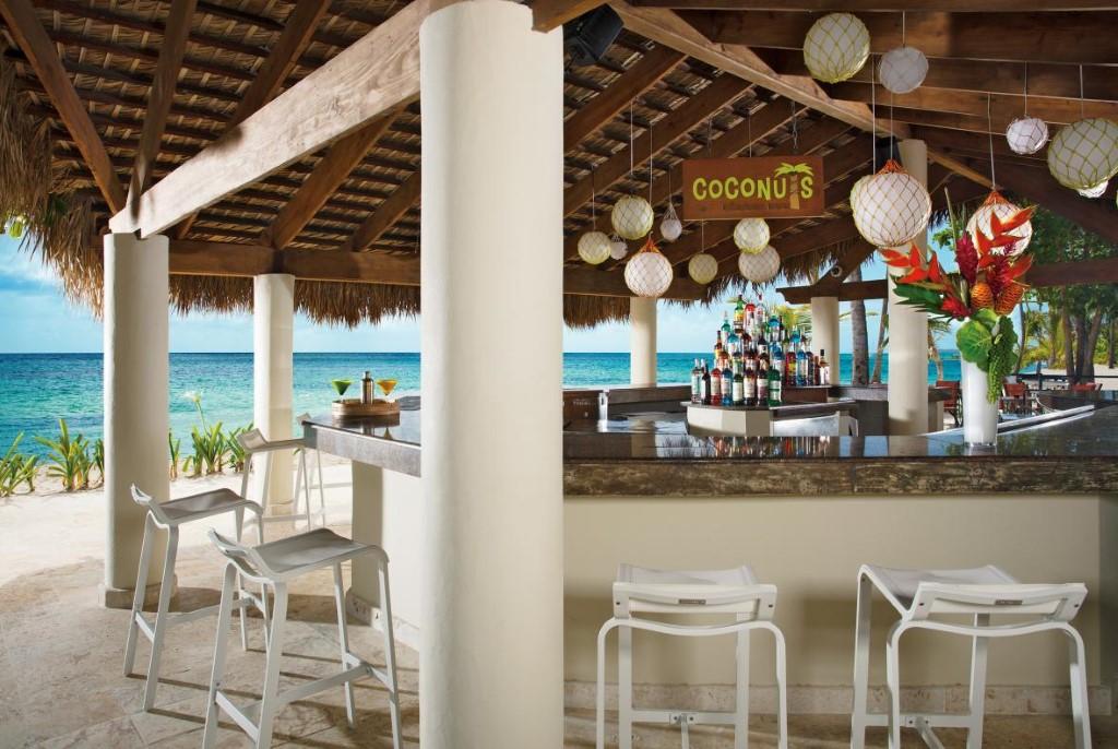 HOTEL SUNSCAPE BAVARO BEACH - hotels in Bavaro BIN2