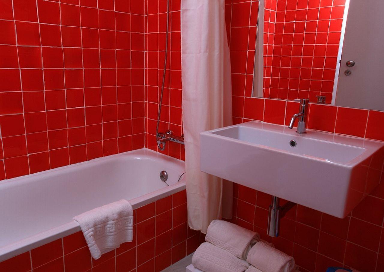Fotos Hotel Aparthotel Prainha Club: