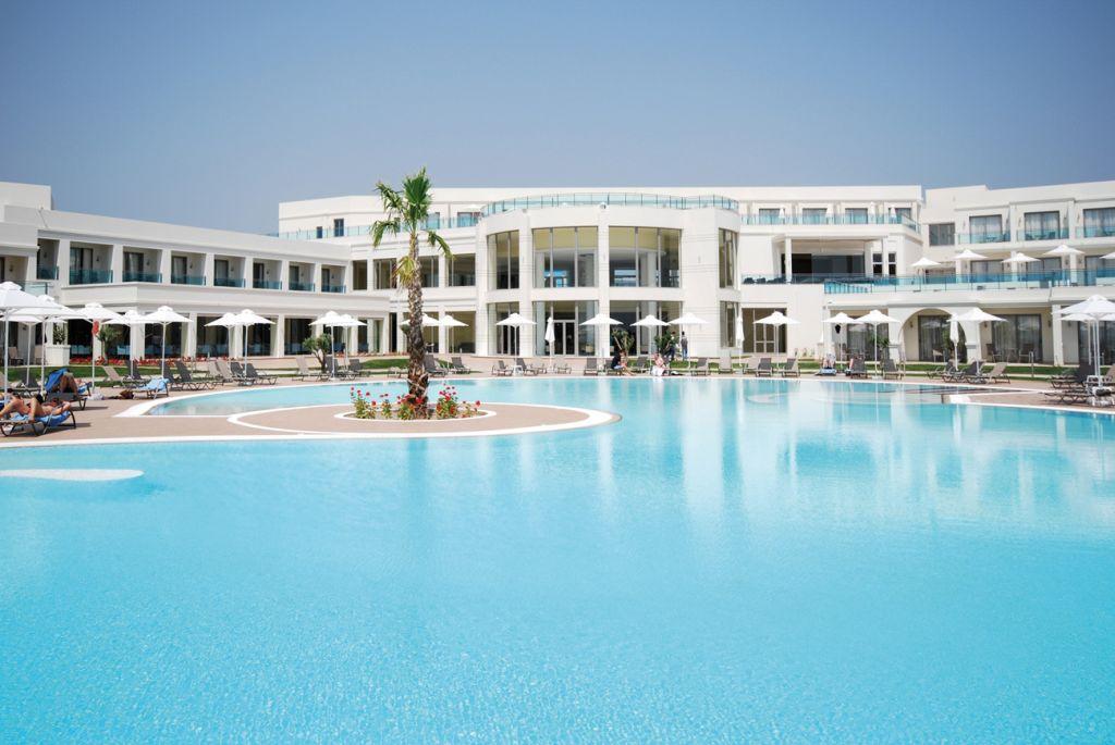Hotels 5 Sterne In Costa De La Luz Cadiz Canarias Com