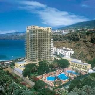 BAHIA PRINCIPE SAN FELIPE HOTEL