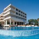 Panorama Hotel Chq