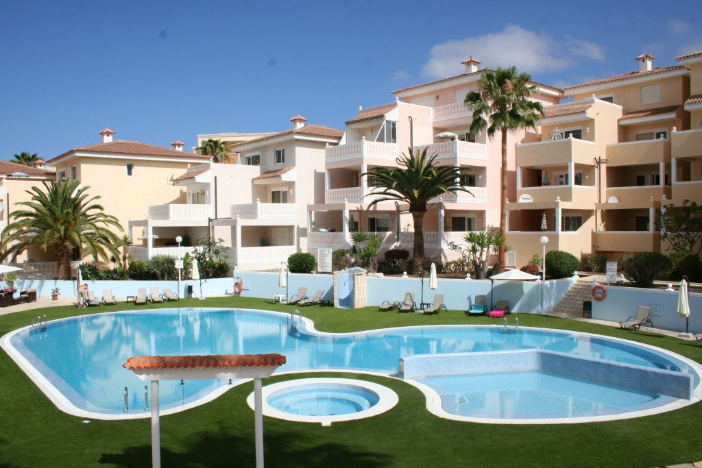 Christmas Holiday Deals All Inclusive