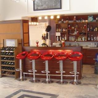 Istankoy Hotel Kusadasi