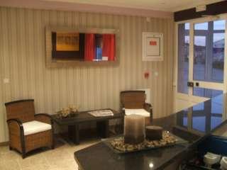 Hotel Pinto