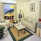 Fotos Hotel Apartamentos Mar Azul: