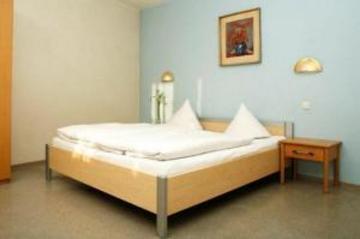 Hotel Gasthof Innbrucke