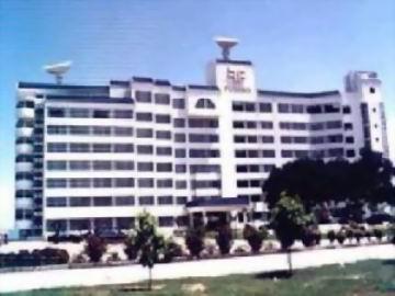 HotelFurama Hotel Beihai