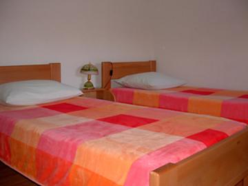 Apartman Sanda,