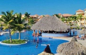 GRAN BAHIA PRINCIPE PUNTA CANA - hotels in Bavaro BIN2