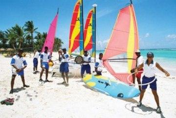 Guest-Incoming.com - GRAN BAHIA PRINCIPE PUNTA CANA
