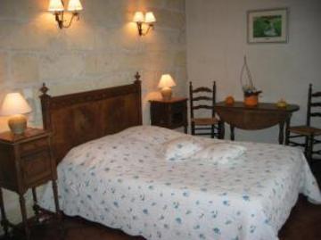 Hotel confortel avignon avignone volagratis for Au saint roch hotel jardin