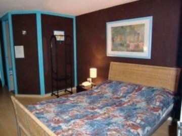 Hotel P'tit Dej-hotel Aix-en-provence