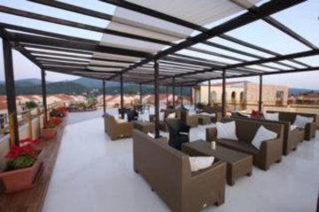 Almyros Beach Resort And Spa
