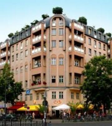 Hotel Hotel-pension Michele