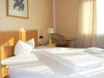 Hotel Espenlaub thumb-3