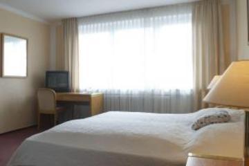 Hotel Espenlaub 1