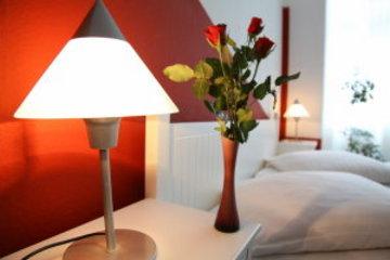 Hotel Hotel-pension Insor
