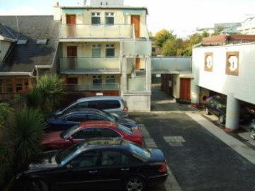 Hotel Leeson Bridge Guest House