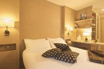 Hotel Alù thumb-2