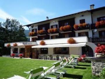 Hotel Alù thumb-3