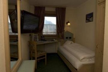 Hotel Daniela thumb-2