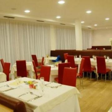 Hotel My Kosher Hotel