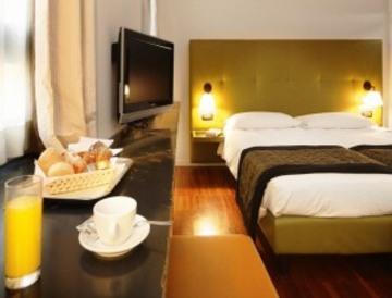 Hotel Monopole 1