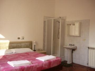 Hotel Gambara 1