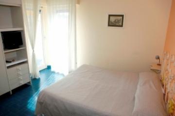 Hotel Ristorante Meson Feliz thumb-4