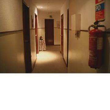 Hotel Pensao Residencial Estrela Dos Santos thumb-4