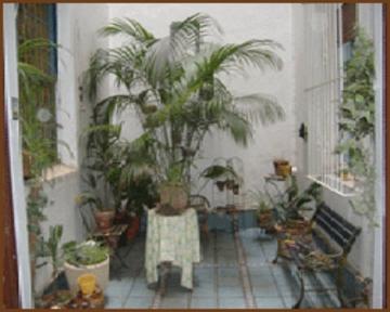 Hotel Iturrienea Ostatua